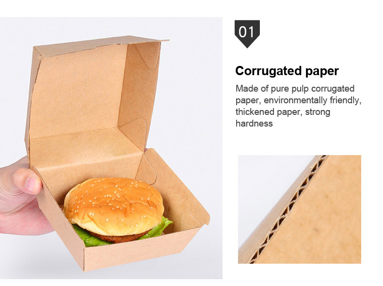 custom-printing-burger-biodegrad-kraft-corrugated-takeaway-lunch-packaging-paper-hamburger-box